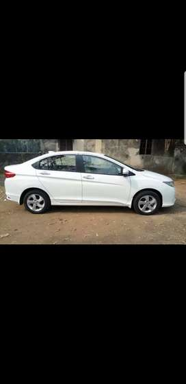 Honda city idtec vx optional with sunroof in awesome condition