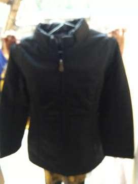 Ladies jacket 750