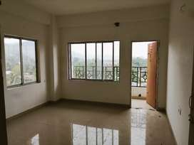 Lalmati 3bhk brand new ready to move flat