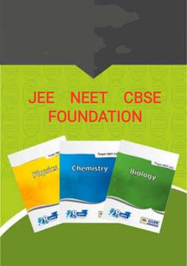 Neet+Jee+Cbse+Foundtion+Materials+Notes