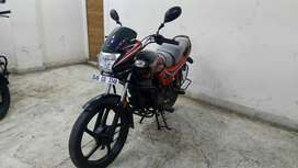 Good Condition Hero Passion ProDrs with Warranty |  3348 Delhi