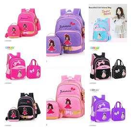 Promo tas rangsel anak sekolah tas anak tas murah tas terbaru