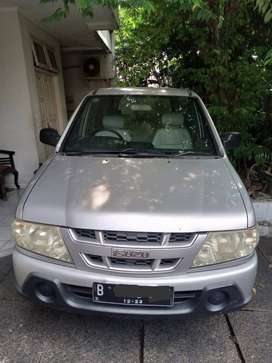 Panther LM smart turbo m/t thn 2008