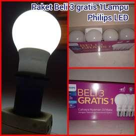Jual Lampu LED Philips