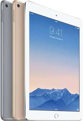 IPAD Air 2 64GB Activation Lock