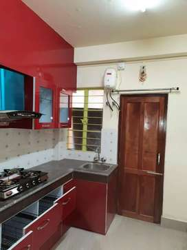 2bhk flat for sale urgently