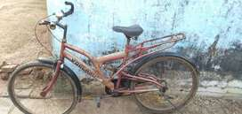 Selling my Bicycles