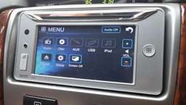Jual Head Unit Innova 2015
