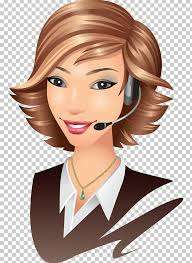 Need Female Personal Assistant