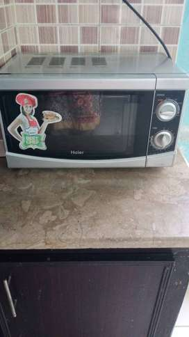 Hair Microwave Oven 20 L