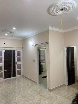 2 bhk for lease 2nd floor Near Nagawara Tanisandra main road