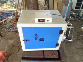egg incubator manufacture