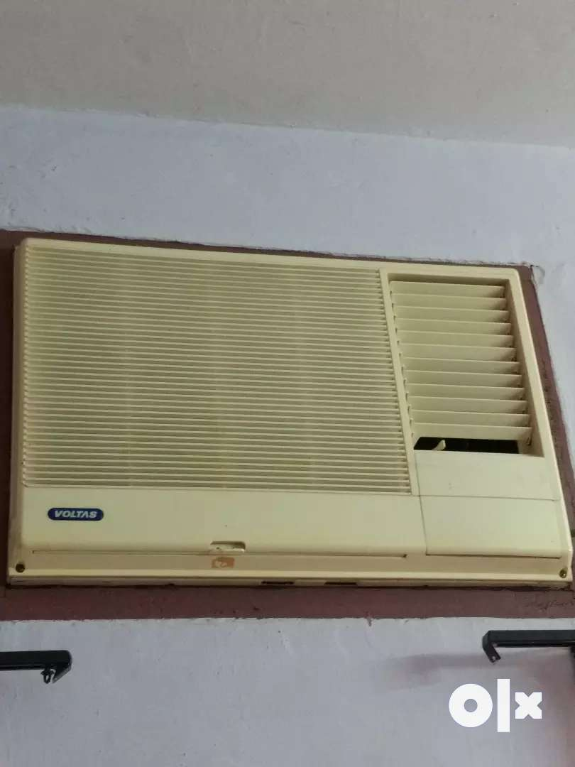 Voltas window ac 0