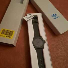 Jam Tangan Adidas originals process SP1 watch  Grey colour