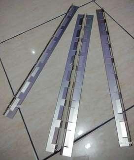 Jual Murah Paper Guide Support Epson LQ-2170/LQ-2180