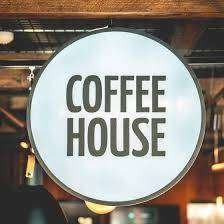 Coffee Shop Medan (Kopi Hits kekinian)