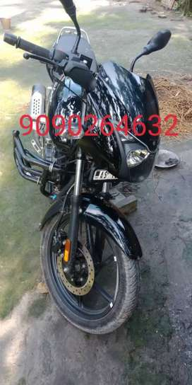 Bike in sale