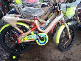 Tumbeswar Cycle store