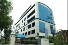 7500 Commercial Building for sale near Mavoor Road.