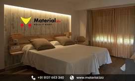 Home Interior and Exterior designing Service in your budget Mumbai