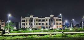 2bhk apartment ready to move on airport road amritsar