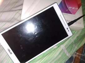 jual tablet zenpad asus 8 inc masih mulux