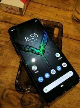 Xiaomi Blackshark 2 12/256 gb Snap 855 Tt/Barter