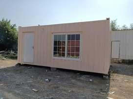 shipping containers/ porta cabin/cabins rooms for sale