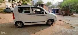 Maruti Suzuki Wagon R 2012 CNG & Hybrids Well Maintained