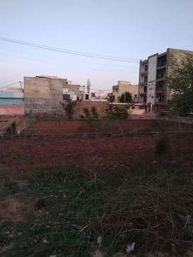 70 Gaj East Facing Plot ,  Dharuhera