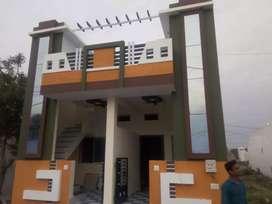 Tirupati dham