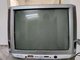 Sony aiwa Television