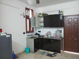 Fully furnished 1BHK available for rent in Palam Col.near Dwarka sec 8
