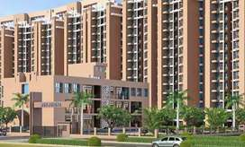 Ready To Move @ 17 Lacs only in Gurgaon