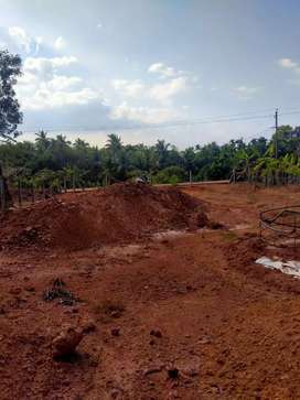 4 gunta Land for Sale with NA Site