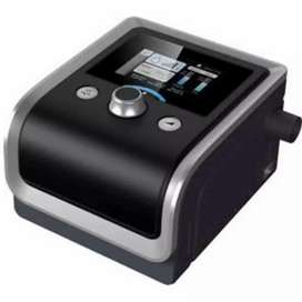 Cpap and Bipap machine sale and rent