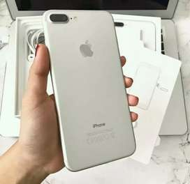 All I phone available