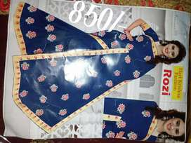 New petan sarees under 400/-  to 1400/- best price and Quality