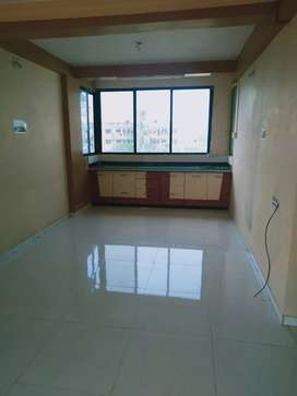 3BHK FLATE FOR SELL