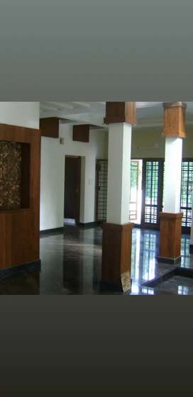 Interior carpenter  & opretor