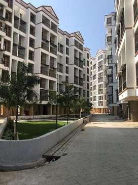 Flats in badlapur