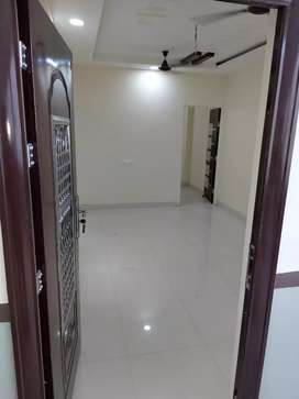 Flat for sale 3 bhk