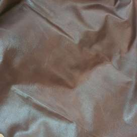 Leather upholstery for sofa ,chairs, other accessories