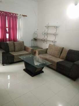 Full furnished 3Bhk Bunglo for rent