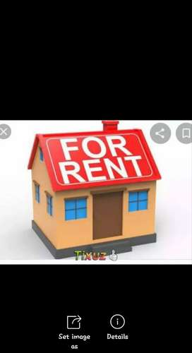 House for rent available in national police foundation Rawalpindi