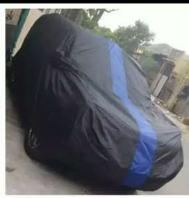 Sarung mantel bodycover selimut mobil 05