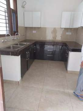 1,2,3bhk in SBP airport road