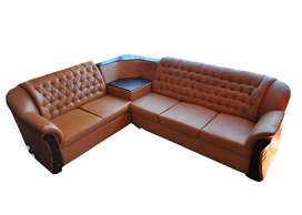 NEW KERALA DESIGNER QUALITY SOFAS. CALL US TO ORDER.