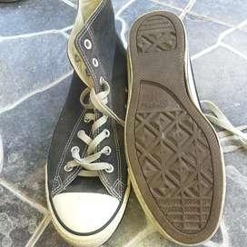 Dijual sepatu All star