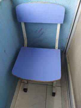 Study Table for kids in excellent condition.